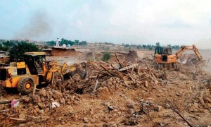 Islamabad demolitions2