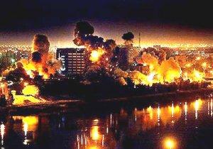 iraq-war-shock-and-awe